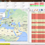 Map In Scada