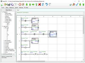 Plc Software For Raspberry Pi
